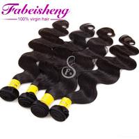 FBS hair Wholesale natural virgin malaysian bundle hair we need distributors