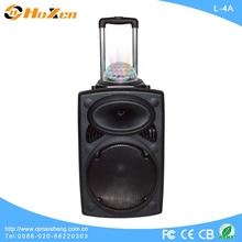 Supply all kinds of dongguan usb speakers,speaker repairing kit
