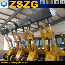 ราคาต่ำที่มีคุณภาพสูงzl-920loaderล้อในประเทศจีนแผ่นดินใหญ่ป่าอ้อย