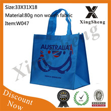 Beautiful made in China fashion Made in China low price hot sale custom print small shopping bags