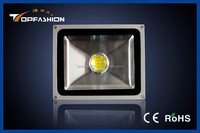 Zhongshan factory price 2 years warranty high power led flood light 200w