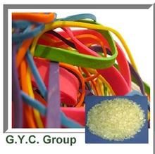 Rubber grade Petroleum Resin