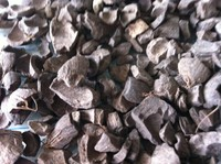 Palm Kernel Shell (PKS) from Africa
