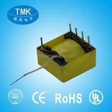 Small Single Phase PCB Mounting 150w amplifier mike amplifier