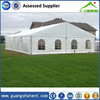F used chinese warehouse buildings tents for sale