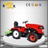 /p-detail/Mini-tractor-con-emparejado-implementa-venta-300006942052.html