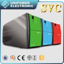 600VA / 360W Double Conversion Rs 232 Rs 485 UPS Uninterrupted 12V Power Supply
