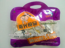 Nan Guang big yellow croaker gift pack vitamin