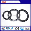 rubber shaft oil seal / oil sealed rotary vacuum pump / motorcycle oil seal set