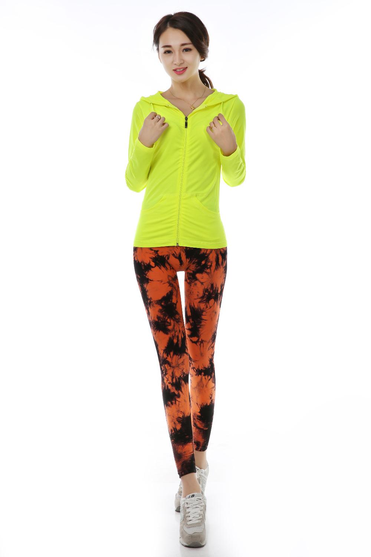 2U6A4958-Wholesales Seamless Sports Women Sweater.JPG