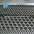 TYLH-de acero inoxidable de chapa perforada