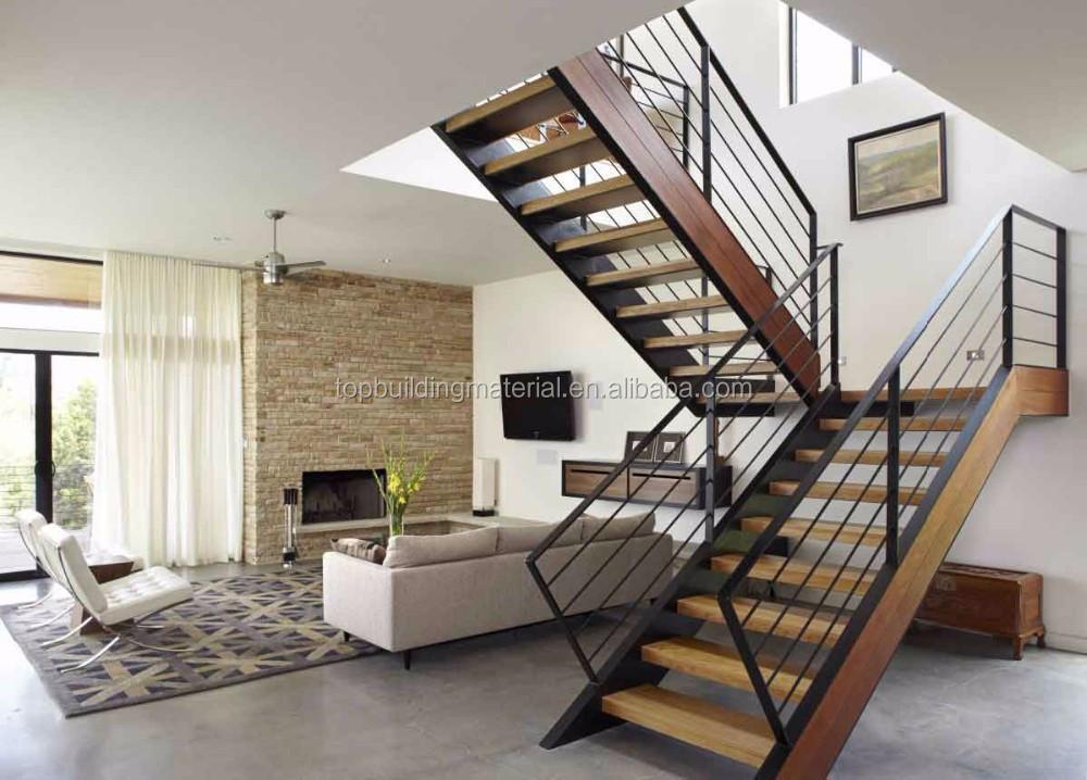 steel wood staircase sample type 2.jpg