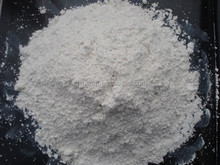 magnesium carbonate manufacturer provide light magnesium carbonate powder for sale