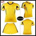 venta al por mayor uniforme de fútbol para el jugador