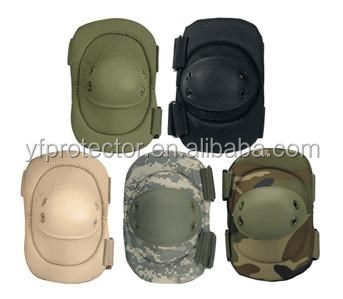 Army Elbow Pads.jpg