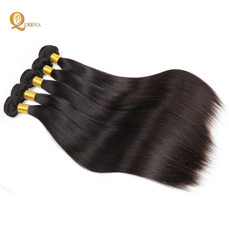 Alibaba express extensions hair natural bundles brazilian hair alibaba express extensions hair natural bundles brazilian hair weave cheap 7a grade remy human hair buy remy human hairbundles weave cheapbundles pmusecretfo Gallery