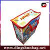 Marketing Gift high qutailynon woven polypropylene tote bag