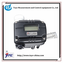 YTC SPTM-5R Explosion proof type Smart valve position transducer