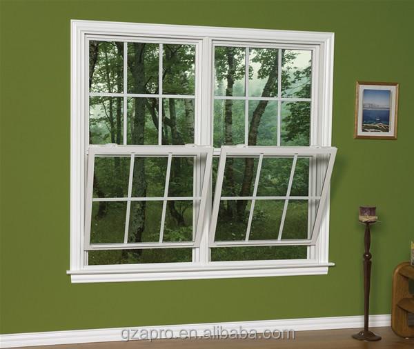 Окна подъемные своими руками