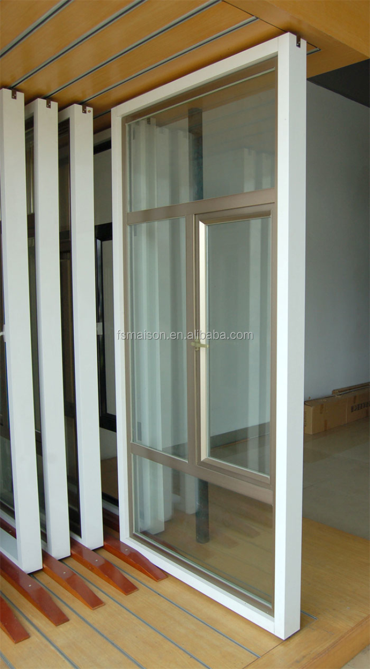 Aluminum Frame Tempered Glass Door For Interior Buy Interior Stained Glass Doors Frosted Glass