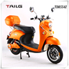 800w 60v made in china tailg scooter electric mobility motorcycle with pedals