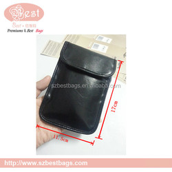 electromagnetic shielding fabric bags