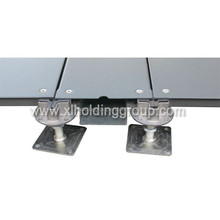 XL heavy-loading ability Raised Access Floor system, High quality Steel Panel