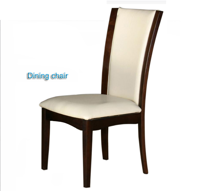 style cheap tiffany dining chairs wooden dining chairs
