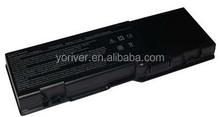 YBDE6400B For DELL Laptop Battery FOR DELL:312-0461 FOR Inspiron 1501