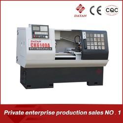 Promotion! composite japan used lathe machine