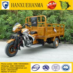 transportation cargo trucks for sale/three wheel cart