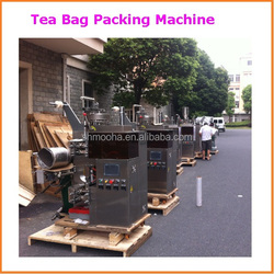 shanghai automatic coffee and tea packing machine(CE,Manufacturer price)