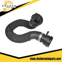 Universal de la manguera de radiador tamaños, flexión radiador tubos de manguera