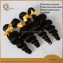 Alibaba Website Cheap Malaysian Hair 100% Virgin Raw Unprocessed Virgin Malaysian Hair Weaving