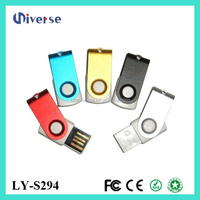 New fashion wholesale u disk cheap 1gb usb pen drive