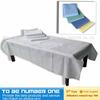 dubai bed sheet set,bed sheet dealers in uae,indian bed sheets
