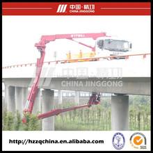16m Boom Type Bridge Detection Van