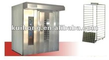 Shanghai hot sale and good price baking oven for commercial