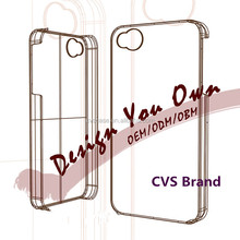 Mobile Phone Accessories Dubai For Hot Selling