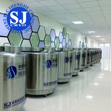 Manufacturer price stem cell bank for store biological sample, mimi nitrogen generator with high quality
