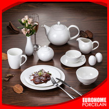 wholesale new product dinner set dinnerware chinese porcelain