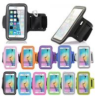 For Samsung galaxy S4 mini Armband case