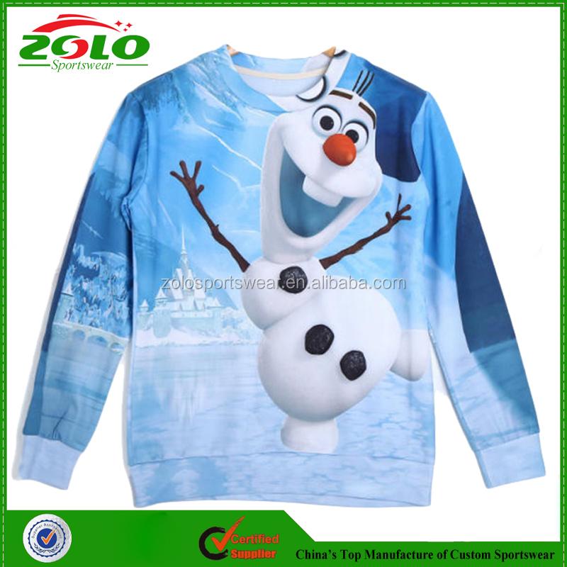 sweater019-1.jpg