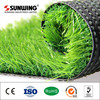 chinese manufacturer artificial grass for balcony