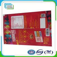 Good Plastic Woven Bag 25/50kg