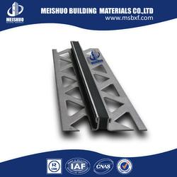 concrete sealant products