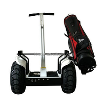 China OEM ODM Cheap And High Quality Honda Ruckus Electric Scooter