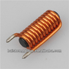 /product-gs/high-quality-radial-choke-coils-power-inductor-dg-151-rod--1708984701.html