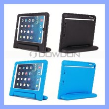 Kids Safe Shock Proof Handle Case for iPad Air EVA Case Cover