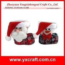 christmas decoration (ZY15Y110-1-2) Christmas brand